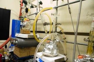 lab stuff 6